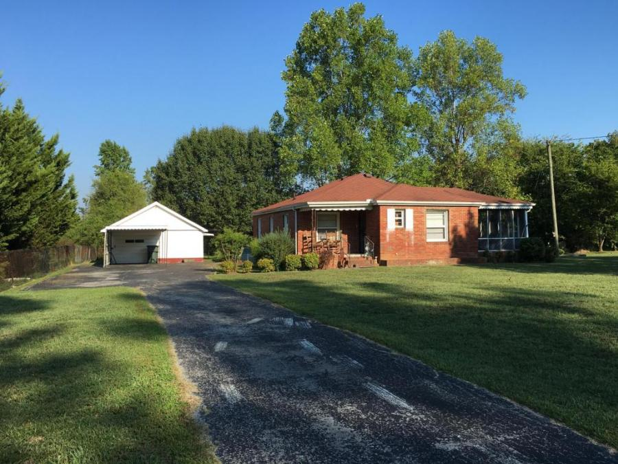 2005  Jenkins  Rd, Chattanooga in Hamilton County, TN 37421 Home for Sale